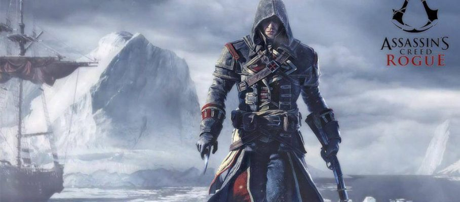 assassin s creed rogue nin remastered versiyonu guncel konsollara geliyor 1515743296