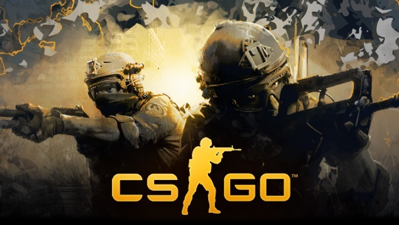 counter strike global offensive inceleme_1491252726 b